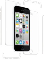 Amzer Screen Guard for Apple iPhone 5C