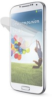 iLuv Screen Guard for Samsung Galaxy S4