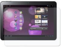 Amzer Screen Guard for Samsung GALAXY Tab 750