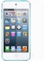 Amzer Screen Guard for iPod Touch 5th Gen