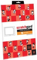 Scratchgard Screen Guard for iBall Slide WQ149