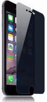 iTechniko Screen Guard for Apple iPhone 6, Apple iPhone 6s thumbnail