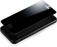 Parasdeals Tempered Glass Guard for Apple iPhone 5c