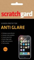 Scratchgard Screen Guard for Dell Streak M10M