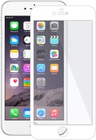 Amzer Screen Guard for Apple iPhone 6 Plus