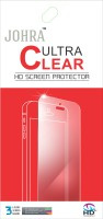 Johra Screen Guard for Apple iPhone 6