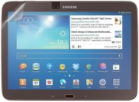 Amzer Screen Guard for Samsung Galaxy Tab 3 10.1 P5200, Samsung Galaxy Tab 3 10.1 P5210, Samsung Galaxy Tab 3 10.1 P5220