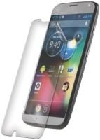 iAccy Screen Guard for Motorola Moto X
