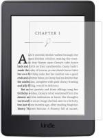 Mudshi Screen Guard for Amazon Kindle