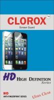 CLOROX Screen Guard for Sony Xperia T2 ULTRA D5303/D5306