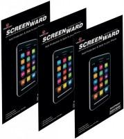 VeeGee Screen Guard for Lenovo A6000 Plus