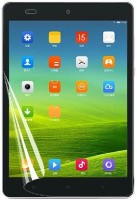 SPL Screen Guard for Xiaomi Mi Pad Tablet
