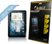 Zagg Screen Guard for Samsung Tablet 10.1 inch