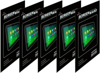 VeeGee Screen Guard for ASUS MeMO Pad 8 (ME581CL)