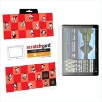 Scratchgard Screen Guard for Apple iPad Pro (Tablet)