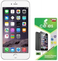 Ceres Screen Guard for Apple iPhone 6