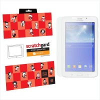 Scratchgard Screen Guard for Samsung Galaxy Tab 3 V SM-T116NY
