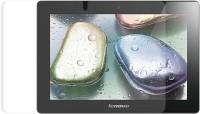 ACM Screen Guard for Lenovo Ideatab S6000