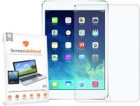 Screen Defend Screen Guard for iPad Air