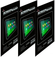 Screenward Screen Guard for HP Slate 7 Voice Tab