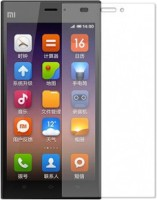 iAccy Screen Guard for Mi Mi3