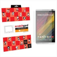 Scratchgard Screen Guard for HP Slate 8 Plus (Tablet)