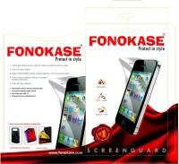 Fonokase Screen Guard for iPad 2