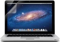 Belkin Screen Guard for Apple MacBook Air 11
