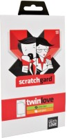 Scratchgard Screen Guard for iPhone 4s