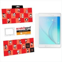 Scratchgard Screen Guard for Tablet Samsung SM-T355Y Galaxy Tab A (8.0 Inch)