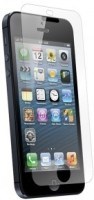iAccy Screen Guard for iPhone 5