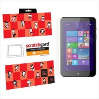 Scratchgard Screen Guard for Tab HP Stream 8 Tablet 5901 TW