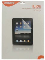 Envent Screen Guard for Apple iPad 2 , 3 & 4