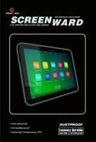 VeeGee Screen Guard for Samsung Galaxy Tab Active