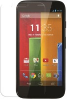 iAccy Screen Guard for Motorola Moto G