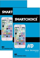 Smartchoice Tempered Glass Guard for Lenovo a7000