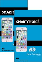 Smartchoice Tempered Glass Guard for Honor 4X