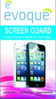Evoque Screen Guard for Mi Mi 3