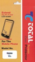 Total Care Screen Guard for Nokia XL