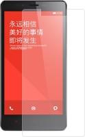 Johra Screen Guard for Mi Redmi Note 4G
