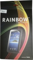 Rainbow Screen Guard for Asus Google Nexus 7