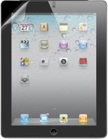 Amzer Screen Guard for Apple iPad 3