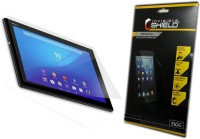 Zagg Screen Guard for Sony Tablet S