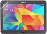 Amzer Screen Guard for Samsung Galaxy Tab 4 10.1