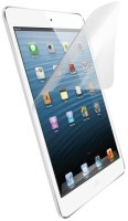 Saco Screen Guard for iPad 2, 3, 4
