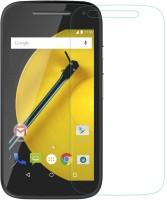 Johra Screen Guard for Motorola Moto E (2nd Gen) 4G