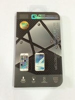 Glass Screen Protector Pro+ Screen Guard for Samsung Galaxy Grand 2