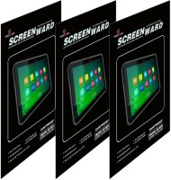 Screenward Screen Guard for Lenovo A7-30 Tablet