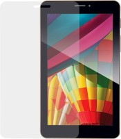 ACM Screen Guard for iBall Slide Q7271-Ips20 3G