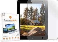 Screen Defend Screen Guard for iPad 2, iPad 4